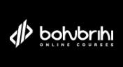 Bohubrihi-Online learning platform