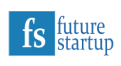 Future Startup - on startup, business and technology