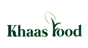 Khaas Food - online business for organic and safe food